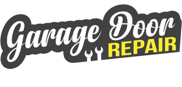 garage door repair dearborn, mi