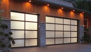 Garage Doors Dearborn
